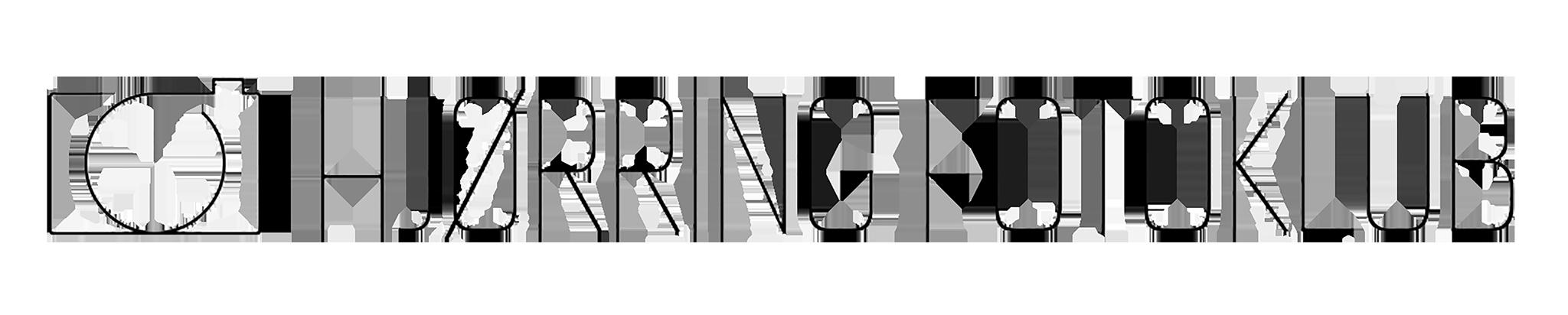 Logo for Hjørring Fotoklub